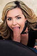 Danica Dillon03