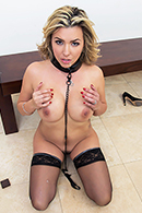 Danica Dillon15