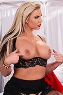 Phoenix Marie, Dani Daniels07
