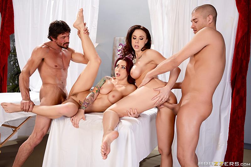 porno-foto-lugansk-na-druzhba