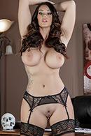 Alison Tyler06