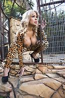 Alyssa Lynn06