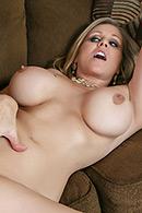 Julia Ann13