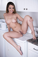 Dillion Harper10
