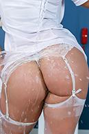 HD porn video Dr. Buttfucker