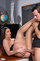 Brooklyn Chase09