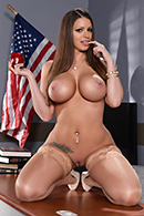 Brooklyn Chase11