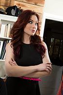 Jessica Ryan07