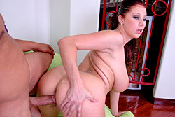 brazzers gianna michaels