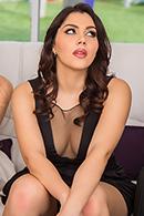 Valentina Nappi02