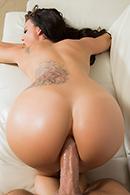 Ass To Mouth porn video – Massaging Peta
