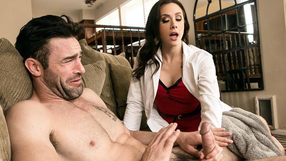 Homme masturbation amateur