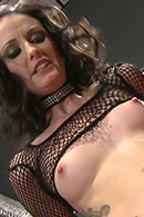 HD porn video BRAZZERS LIVE SPECIAL: HOW HARD CAN YOU GIVE IT?