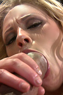 BRAZZERS LIVE 22: MILFMANIA sex video