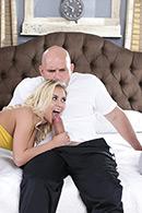 Eenie Meenie Miney Ho sex video