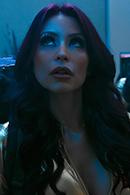 Ghostbusters XXX Parody: Part 2 sex video