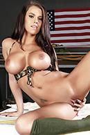 Guerra Mundial XXX Cuarta Parte sex video