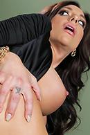 Blowjob porn video – Entrevistando a la Ex