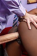 Blowjob porn video – Placer Corporal