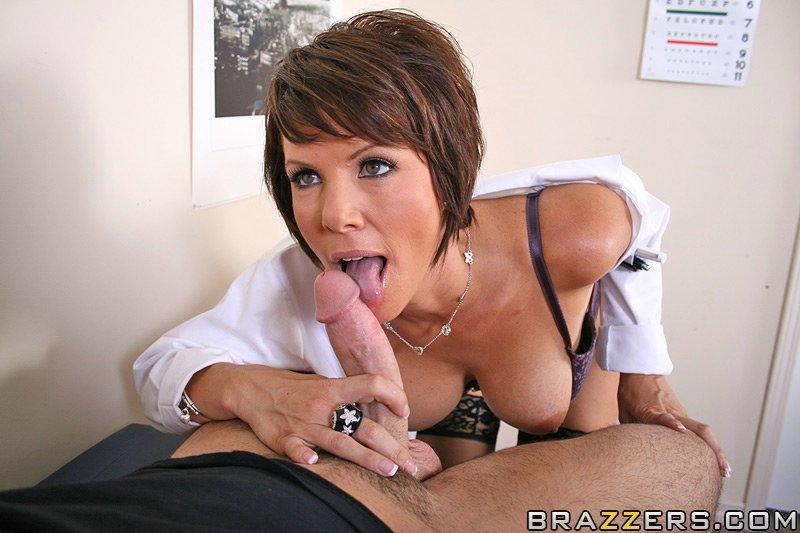 anna watson porn