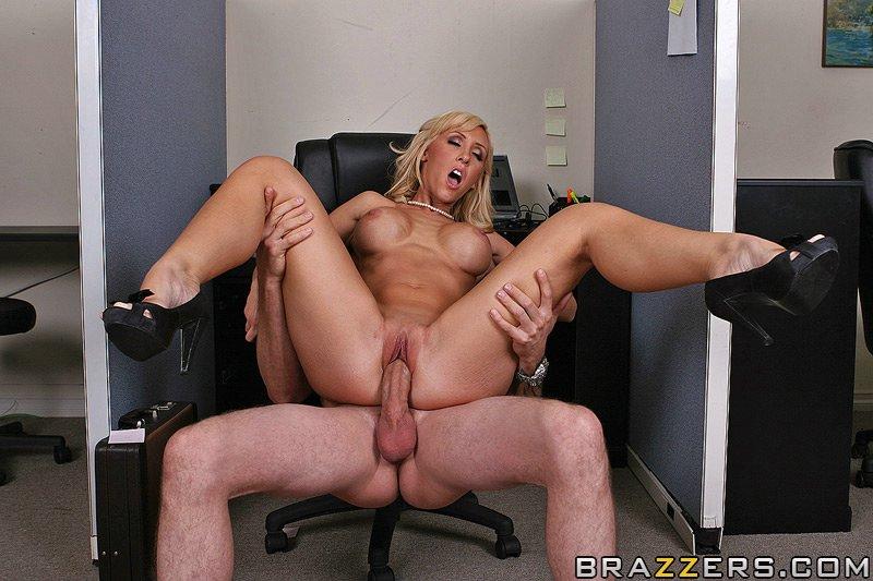 Sarah jessica parker nude images