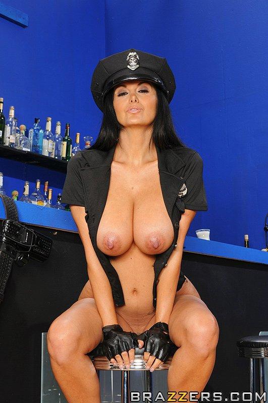 Sara jean underwood nude playboy pics