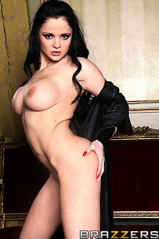 Tumblr chastity female