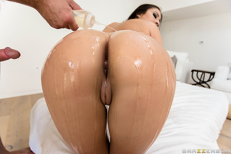fat wet booty porn